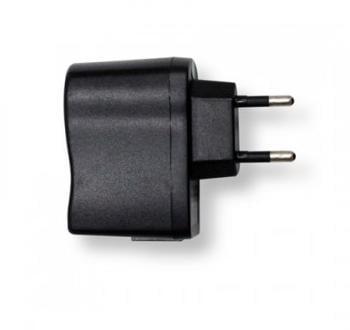 Adaptor USB pentru priza
