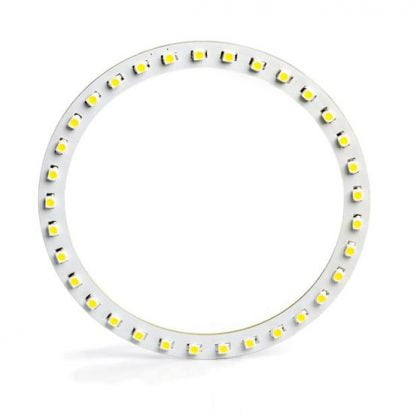Angel eye cu LED-uri 10 cm