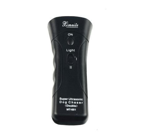 Aparat anti-caini MT-651E