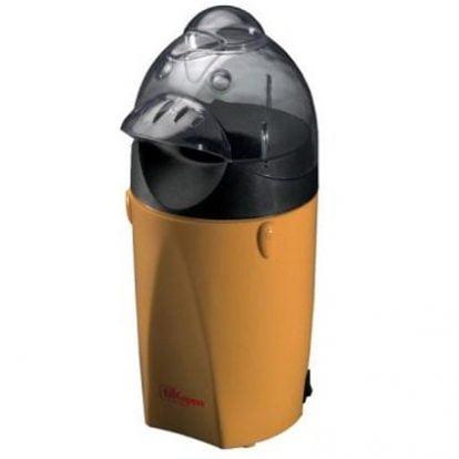 Aparat electric pentru popcorn KORNY TK41