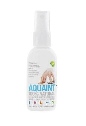 Aquaint Spray 50 ml