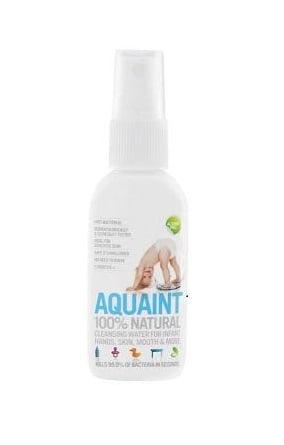 Aquaint Spray 50 ml