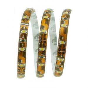 Banda cu LED-uri albe SMD 5 METRI