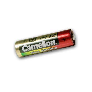 Baterie Camelion A27