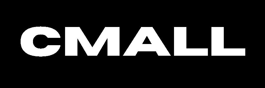 cMall