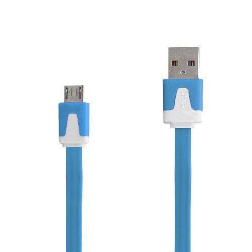 Cablu de date microUSB