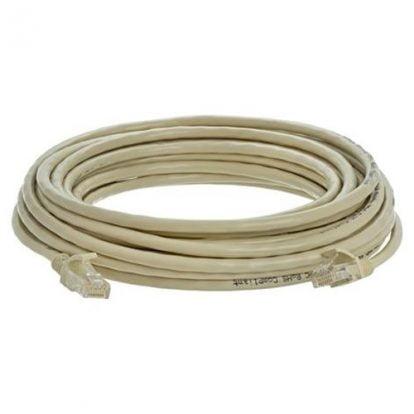 Cablu internet UTP 10M