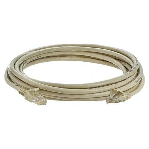 Cablu internet UTP 5M