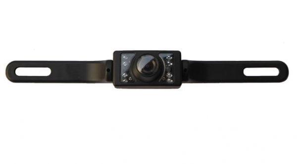 Camera auto marsarier 02