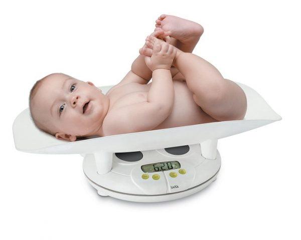 Cantar pentru bebelusi Laica PS3004