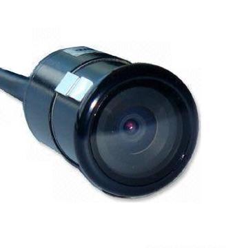 Camera auto marsarier CM-03