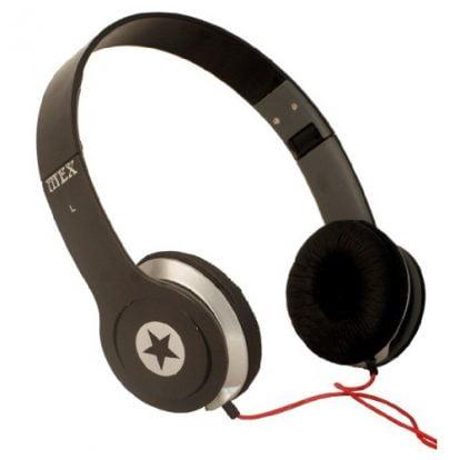 Casti stereo MEX AM-522