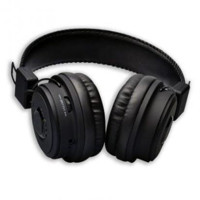 Casti Stereo cu Bluetooth Avantree Hive