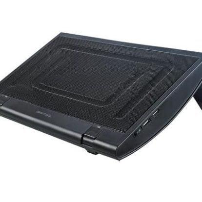 Cooler laptop DX-688