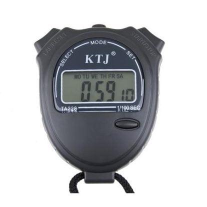 Cronometru digital TA228
