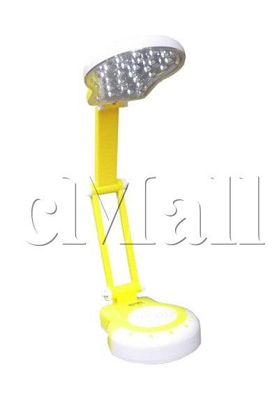 Lampa de birou reincarcabila YN-6611