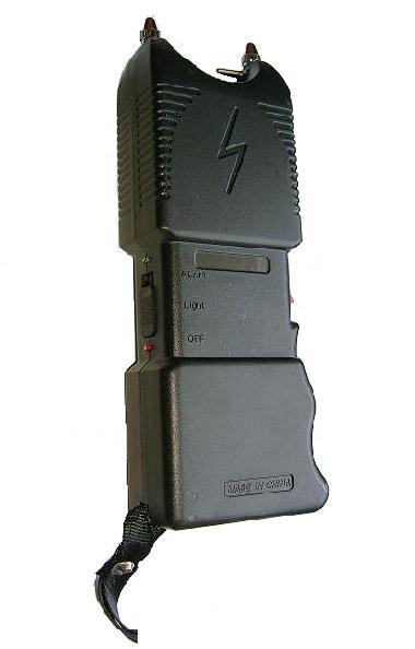 Electrosoc TW-10