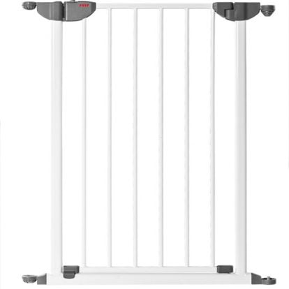 Element cu usa MyGate REER