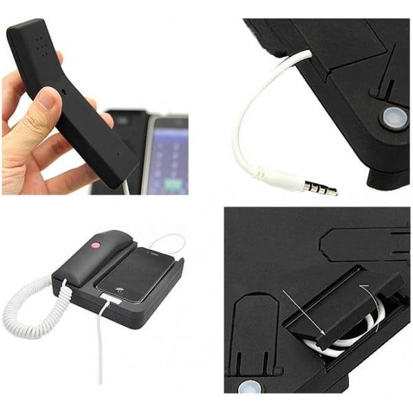 Telefon FIX Retro pentru iPhone