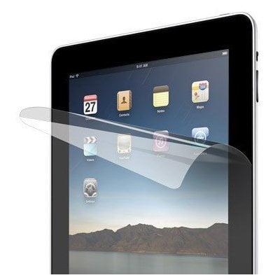 Folie protectie iPad 2