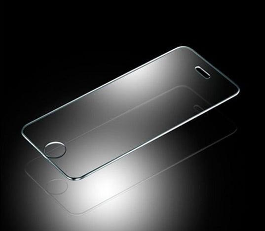 Folie iPhone 4 fata+spate
