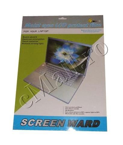 Folie protectie laptop