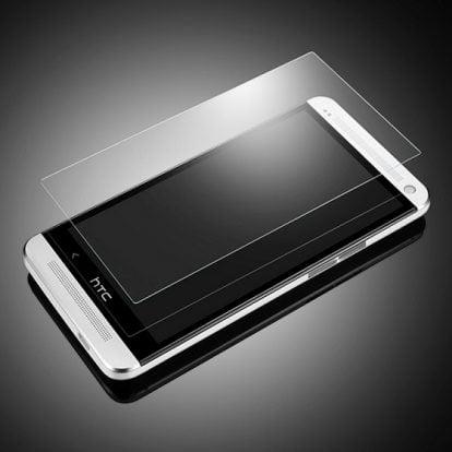 Folie protectie ecran HTC ONE