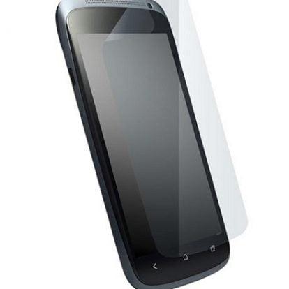 Folie protectie ecran HTC ONE S