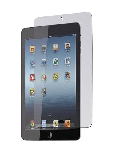 Folie protectie ecran iPad mini