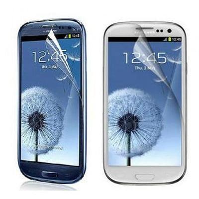 Folie regenerabila Samsung Galaxy S3