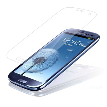 Folie regenerabila Samsung