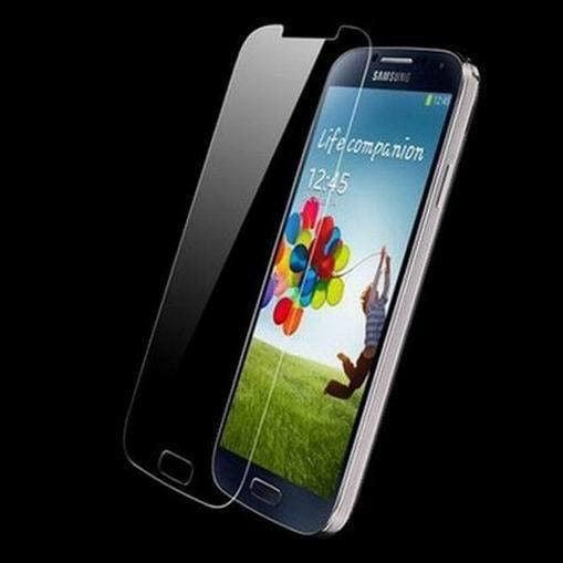 Folie regenerabila Samsung Galaxy