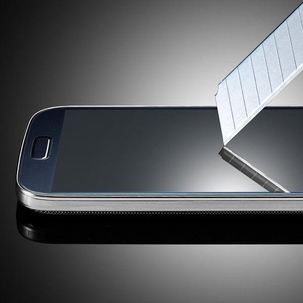 Folie Samsung Galaxy S4