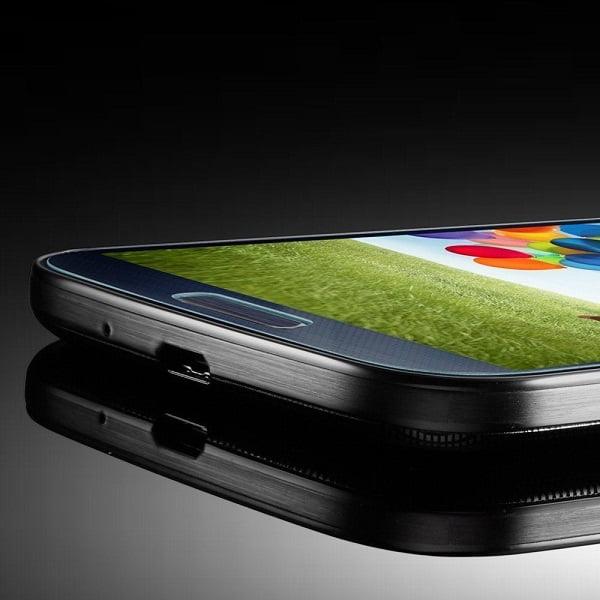 Folie regenerabila Samsung Galaxy S4