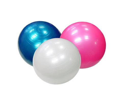 Mingie Gym Ball