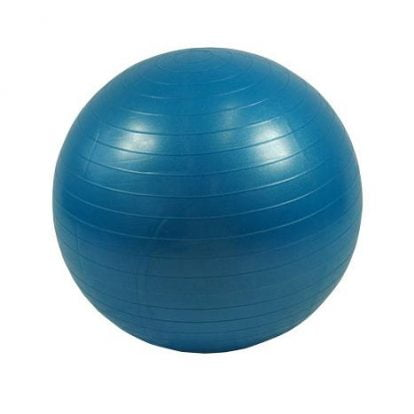 Mingie Gym Ball