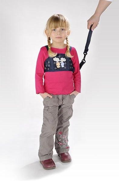 Ham de siguranta pentru copii REER 72125