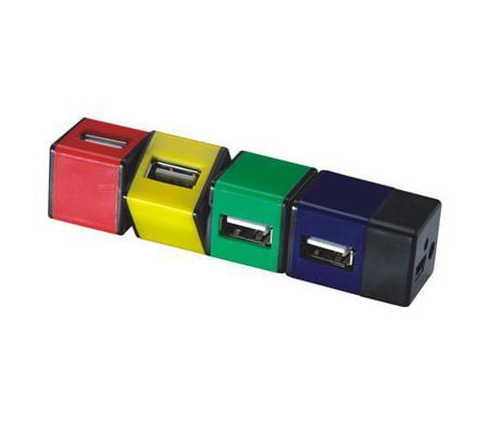 Hub USB 4 porturi 02
