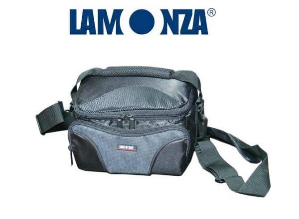Husa Camera Lamonza A11465