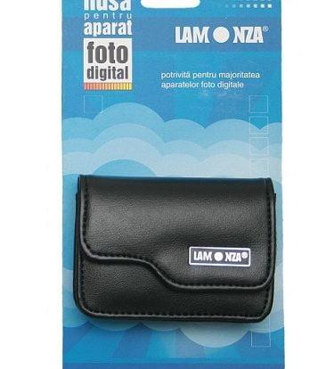 Husa Camera A11739