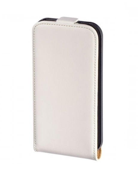 Husa Flip Cover iPhone 4 Maxcell