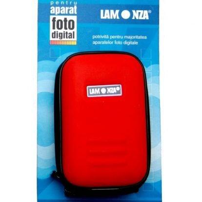 Husa Camera Lamonza A117459