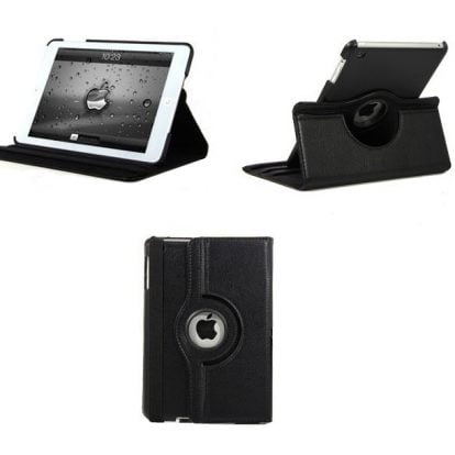 Husa iPad Mini
