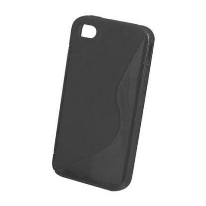 Husa protectie iPhone 4