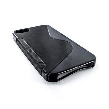 Husa protectie iPhone 5