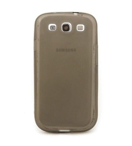 Husa protectie Samsung Galaxy S3