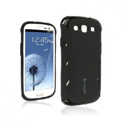 Husa protectie Samsung Galaxy S3 iFace