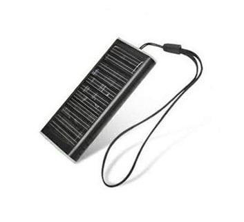 Incarcator solar C35