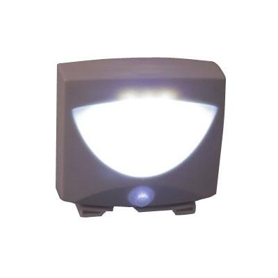 Lampa cu senzor Mighty Light
