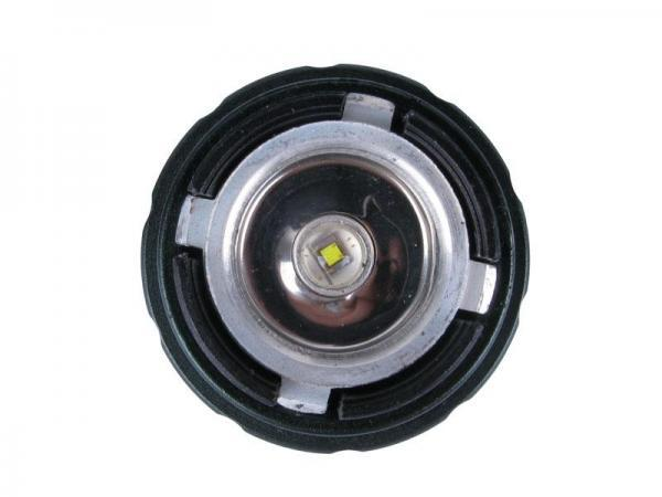 Lanterna profesionala Power Style led CREE